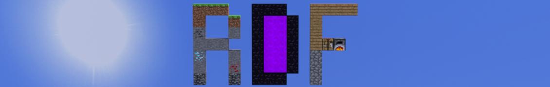 Redefined Minecraft Server Information